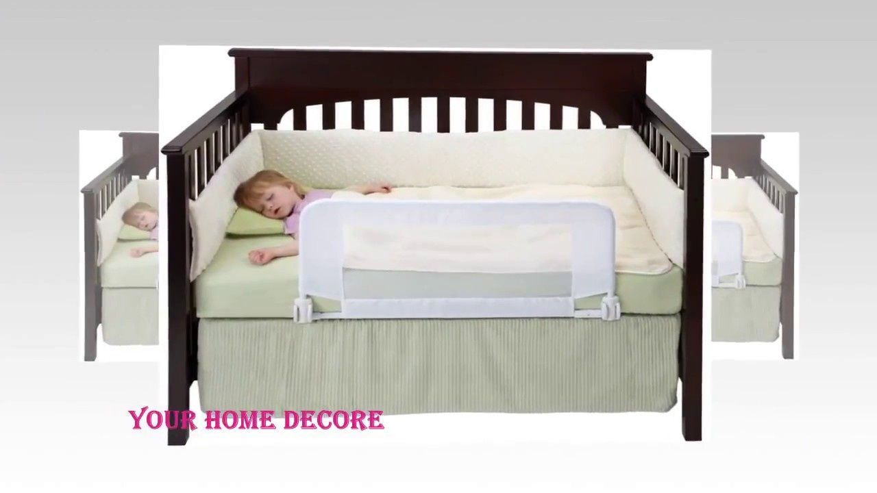 50 Graco Toddler Bed Conversion Rail Kit Country Bedroom Decorating Ideas Check More At