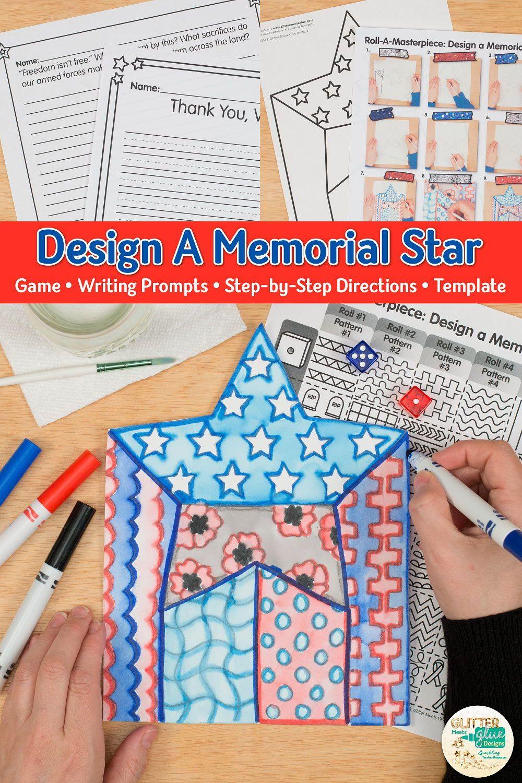 Free Preschool Memorial Day Coloring Worksheet Memorial Day Flag Memorial Day Activities First Grade Themes [ 1035 x 800 Pixel ]