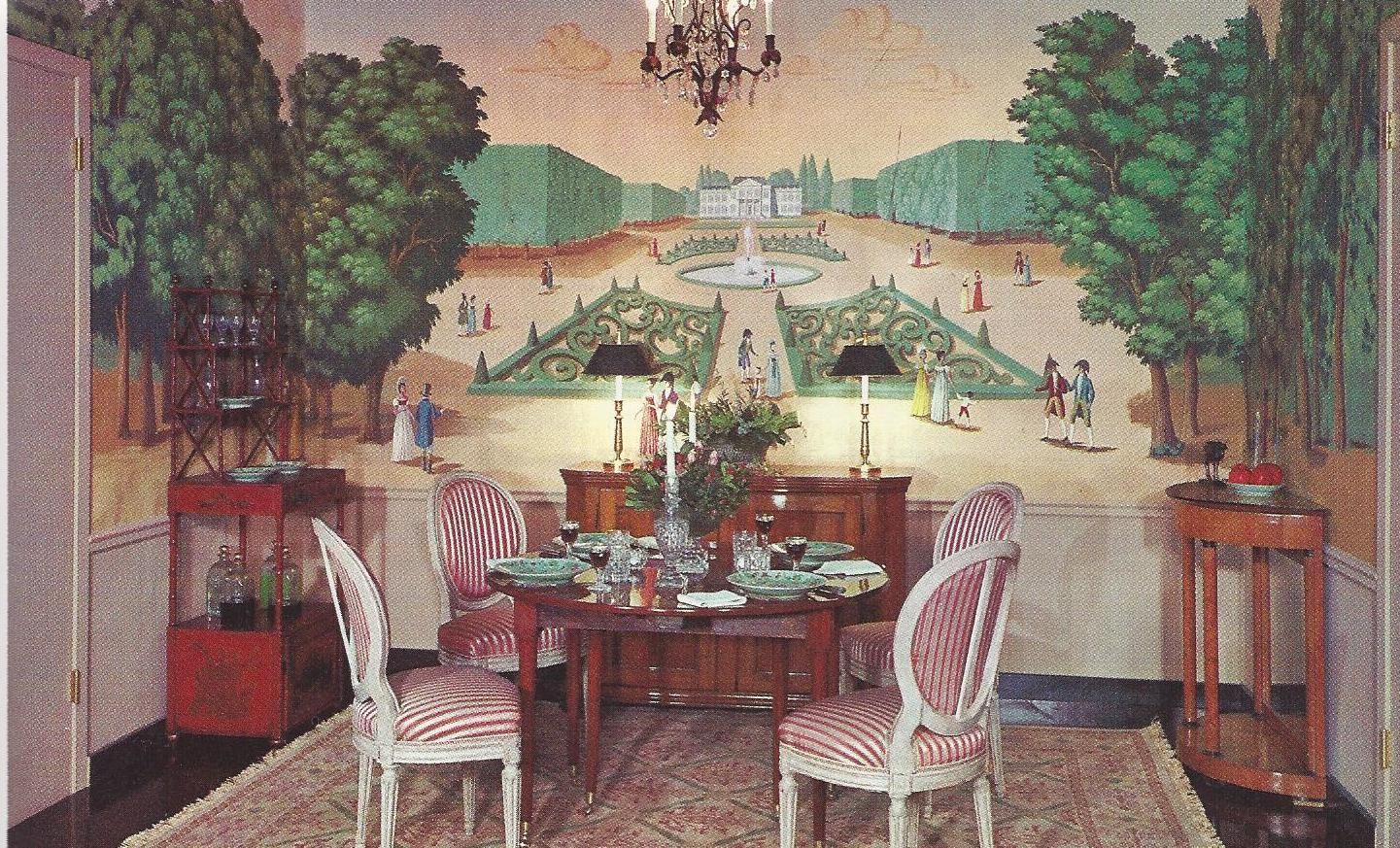 Vintage Home Decor 1960s 16 | 1960s decor, 1960s home ...