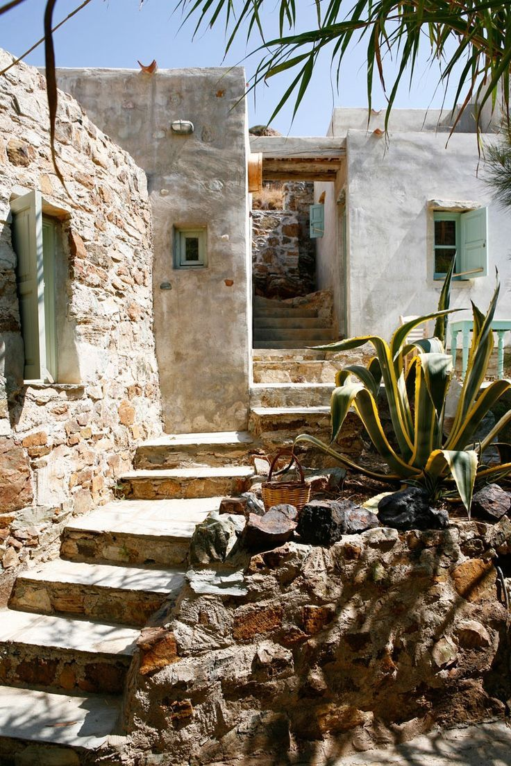 25+ unique Mediterranean sea islands ideas on Pinterest ...