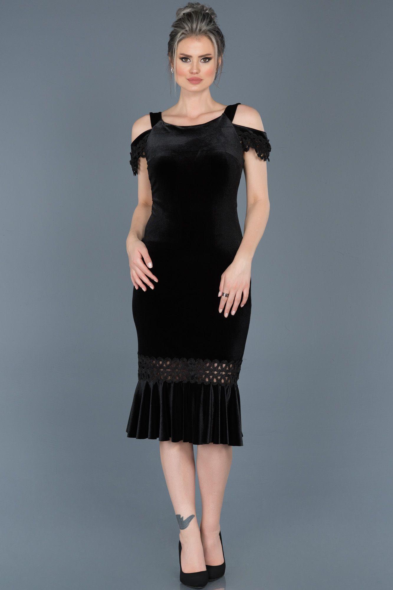e3ce449cc7647 kadife elbise, #velvet dresses, #midi abiye elbise, #kadife abiye ...