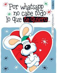 Resultado De Imagen Para Tarjetas Zea De Amor Para Mi Esposo Feliz Navidad Mensajes Mensajes De Cumpleanos Feliz Cumpleanos Te Quiero