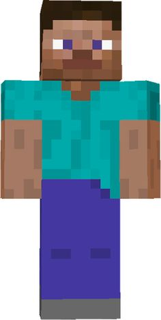Affordable Minecraft With Minecraft Characters Steve Imagenes De Minecraft En Pdf 989416 Minecraft Characters Minecraft Pictures Minecraft Clipart