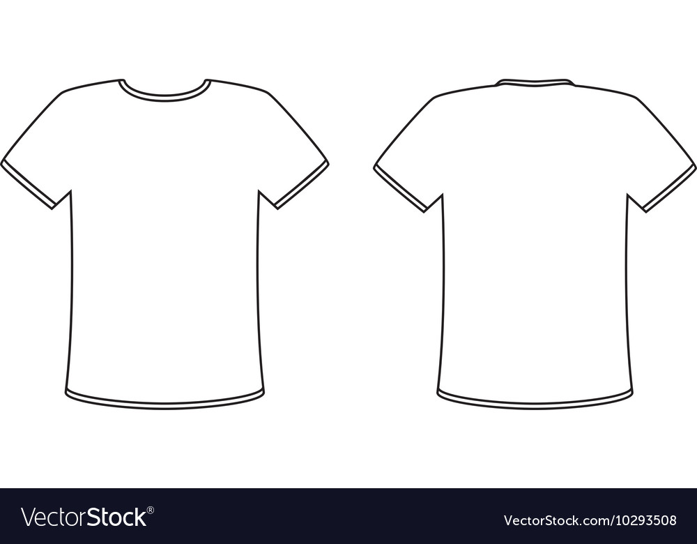 Download T Shirt Google Search T Shirt Design Template Shirt Template Blank T Shirts