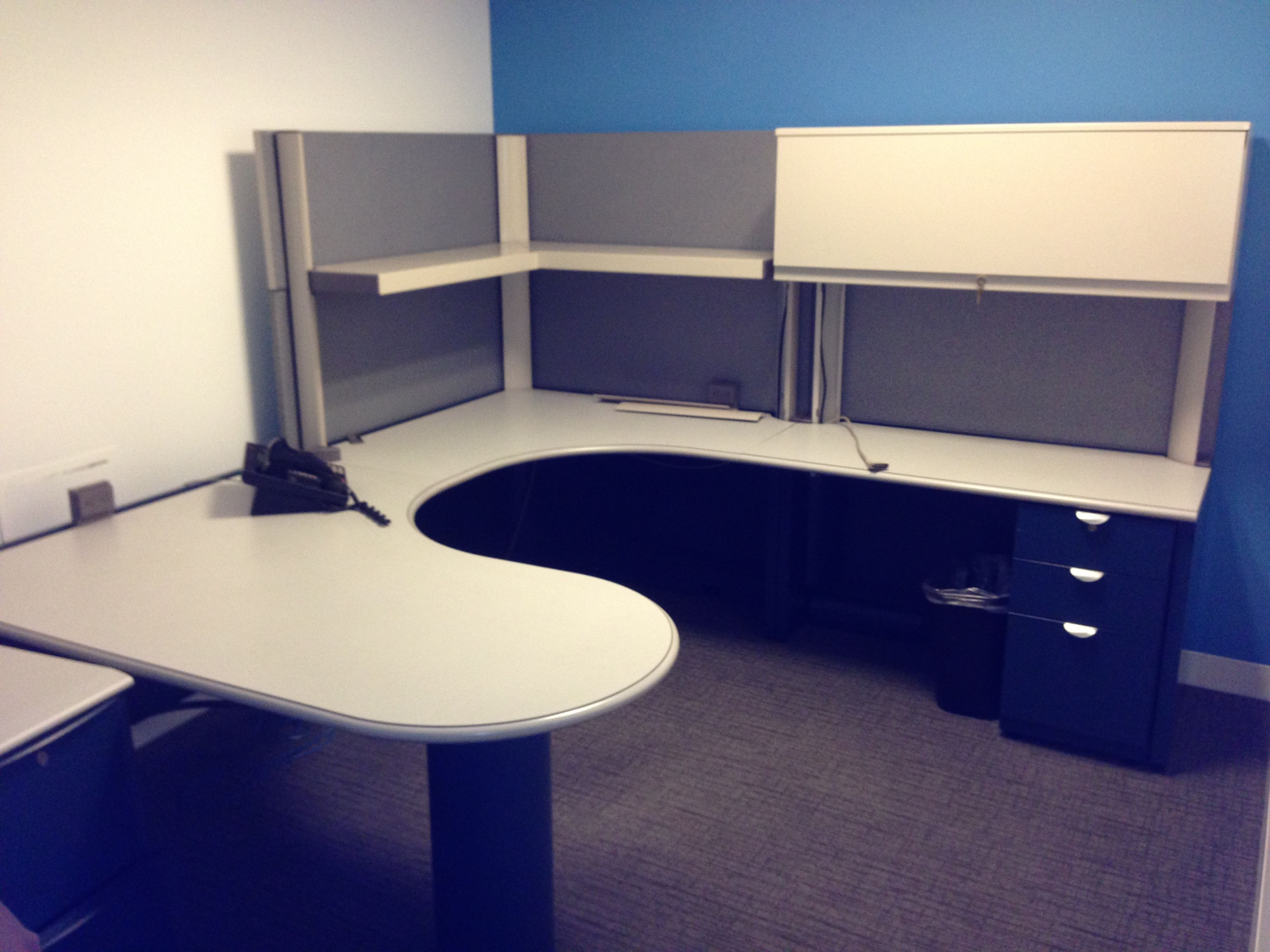 We Can Provide All Kind Of Home Office Furniture Embly