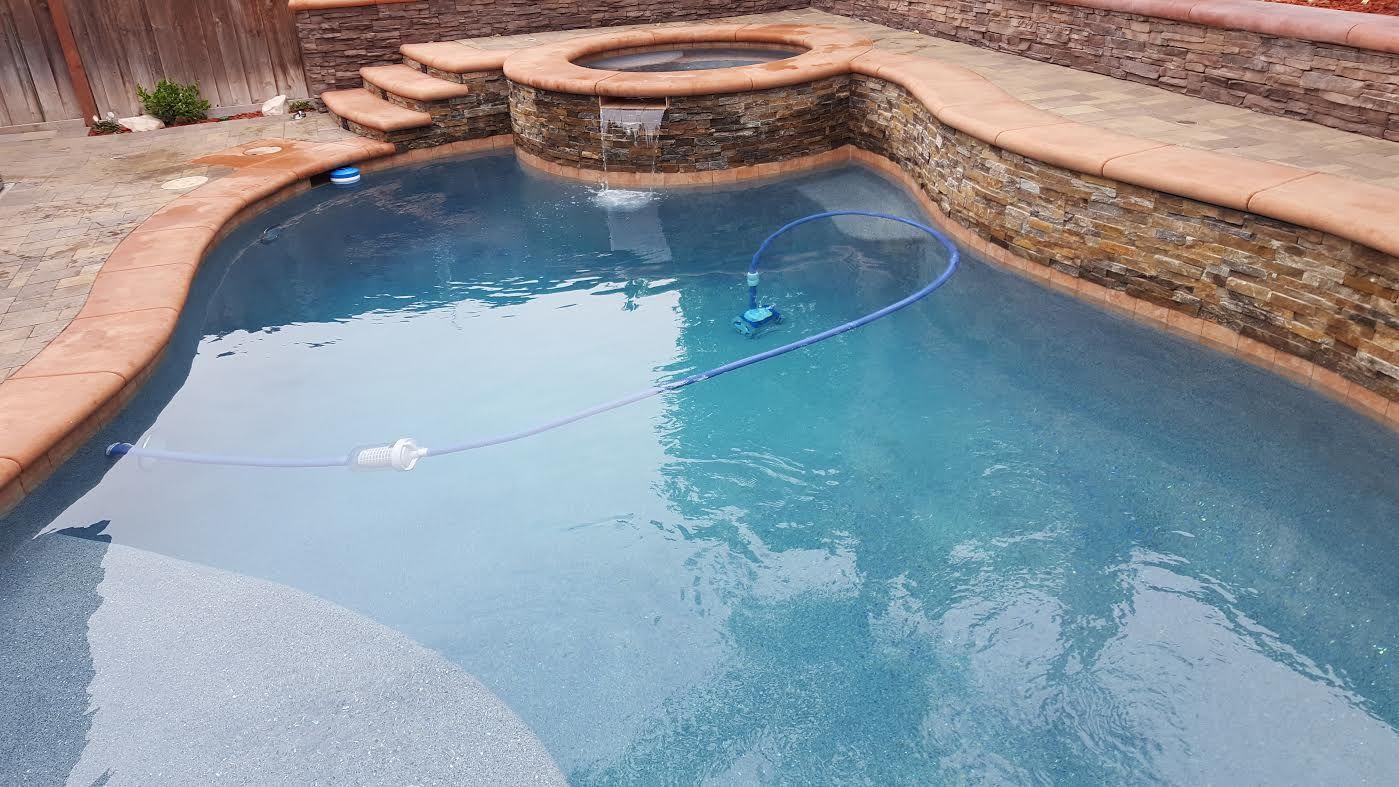 Corona Brookside Pool Service Corona Swimming Pool Service Amp Repair Swimming Pool Service Pool Service Pool