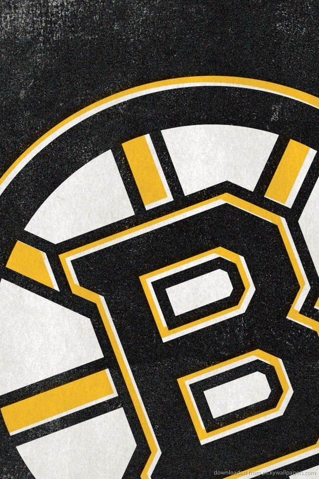 Iphone Sports Boston Bruins Wallpaper Id 1280 1024 Bruins Pictures