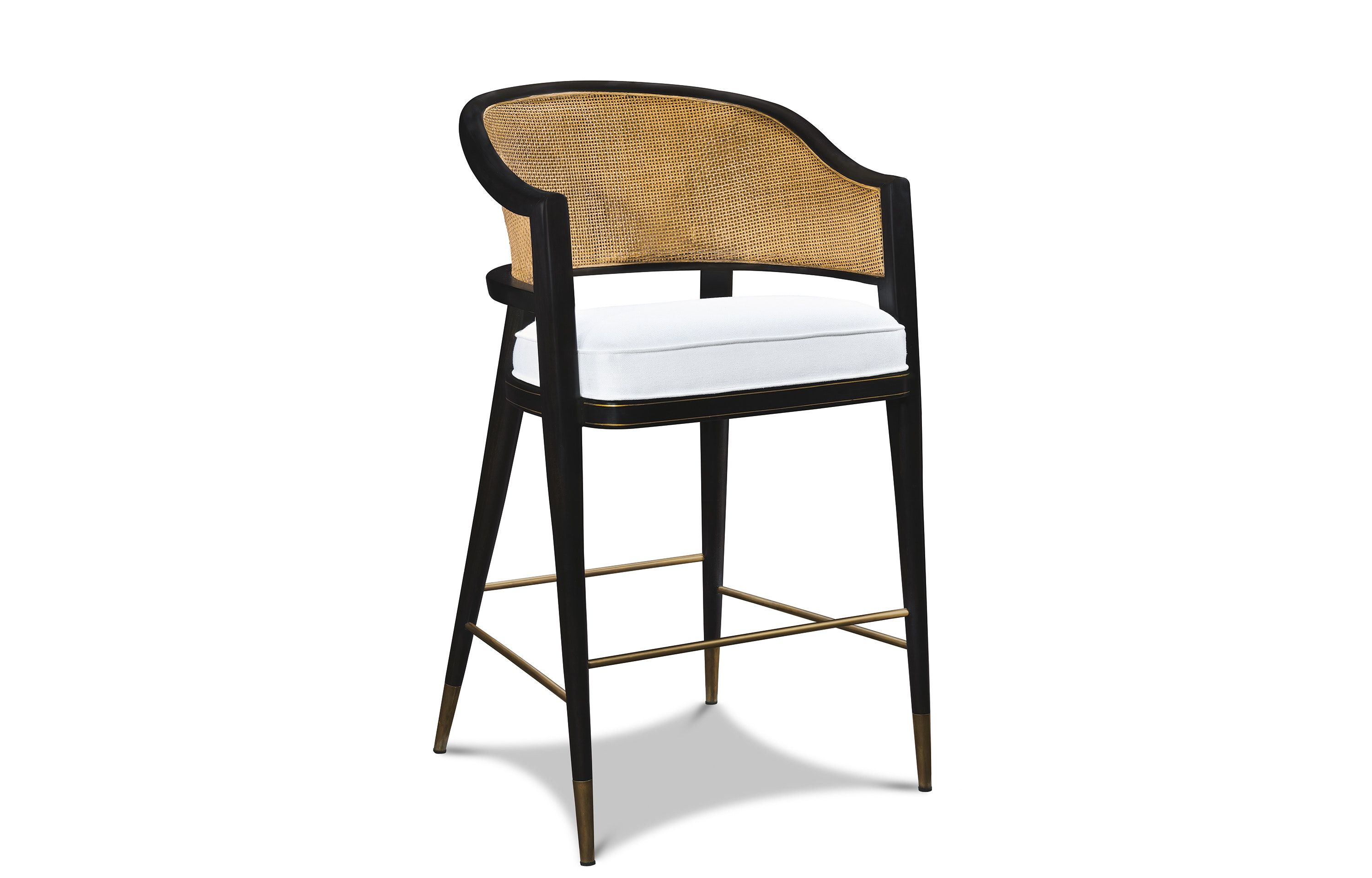 Pleasing Buy Grasse Ii Bar Stool Counter Height By Alfonso Marina Alphanode Cool Chair Designs And Ideas Alphanodeonline