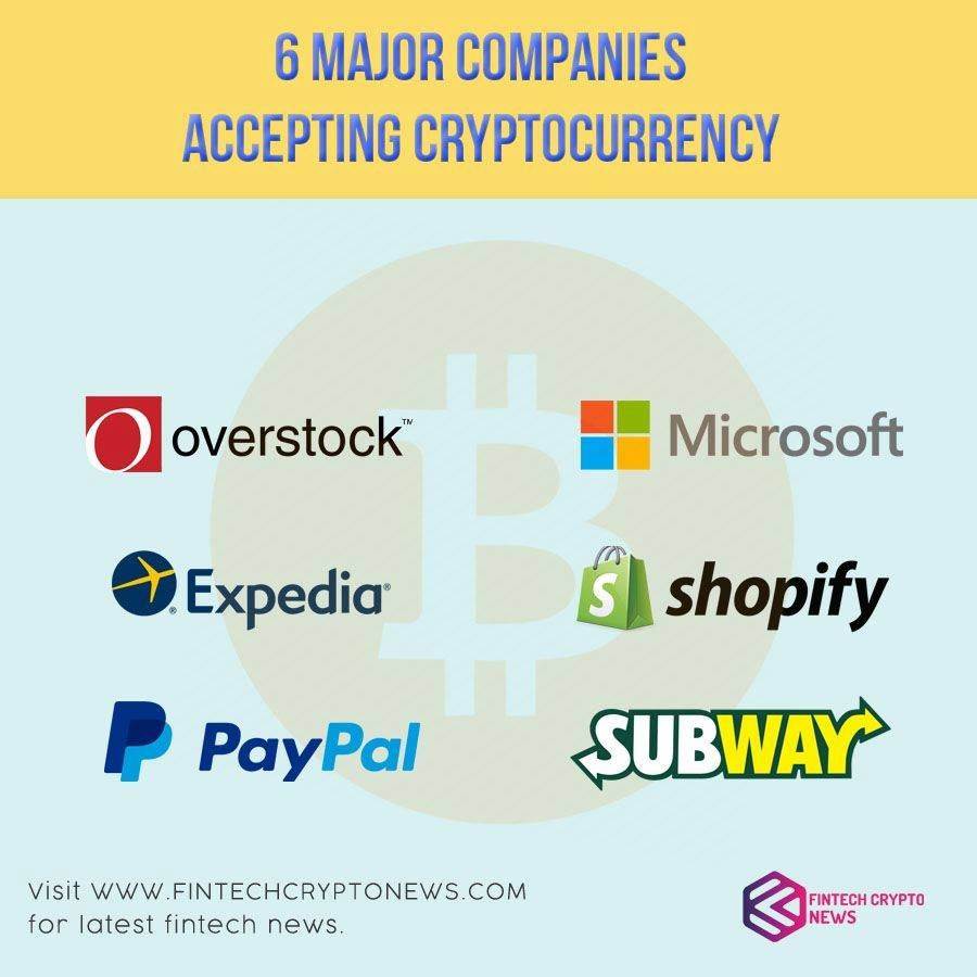which cryptocurrency does microsoft invest in fastest way to make money in 2020