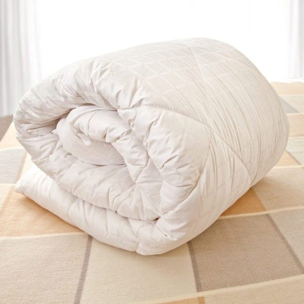 A bed without a woollen quilt is like a sky without stars. http ... : woolen quilt - Adamdwight.com