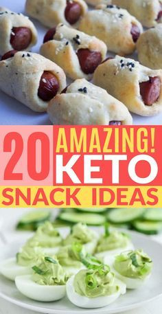 #recipes #easycooking #ketorecipes #cleaneatingresults