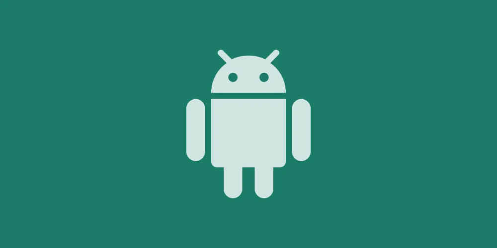 Tutorial Install Xposed Framework Di Android 10 Q Pe Jung Labs Framework Android Tutorial