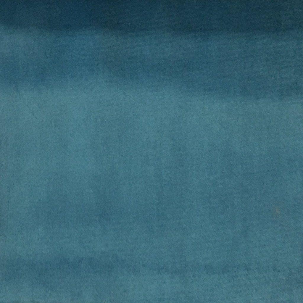 Liberty Ultra Plush Microvelvet Upholstery Velvet Fabric By The