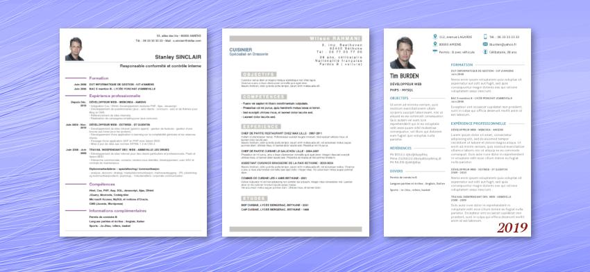 Do You Know The Giga Cv App Graphic Design Resume Resume App Covers