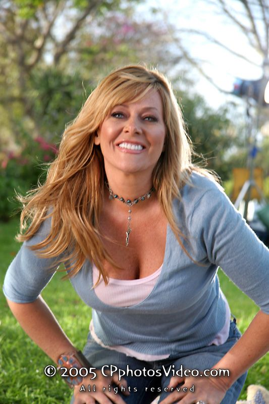 Jamie O Neal Wish She Would Put Out More Music I Love Her Voice Country Singers Country Women Country Girls