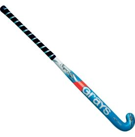 Grays Gx2000 Superlite Field Hockey Stick My Current Stick That I Am Using For This Season Works Great Field Hockey Sticks Field Hockey Hockey