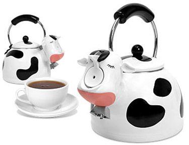 I need a tea pot so bad!!