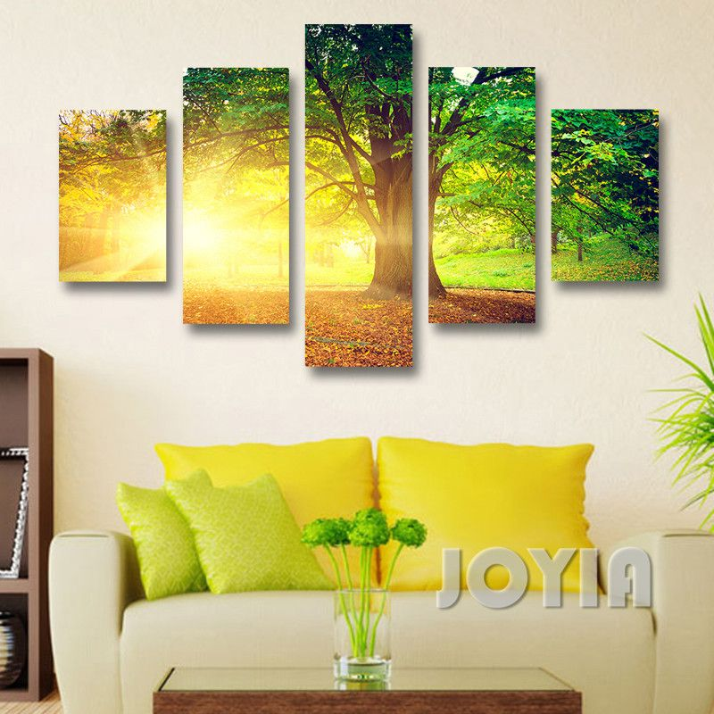 Awesome Fantasy Wall Decor Embellishment - Wall Art Design ...