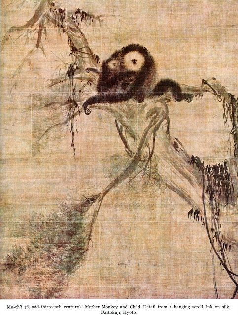 Chinese Painting From Western Galleries Chinese Painting Japanese Painting China Art