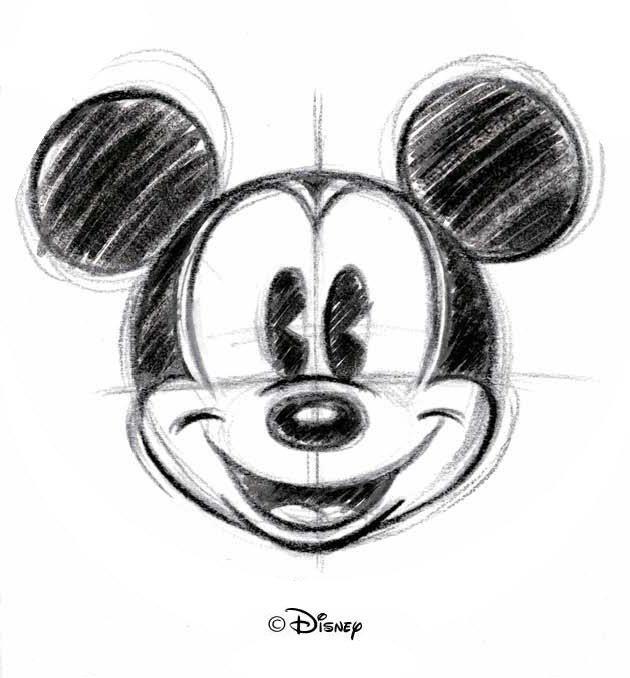 ★ || Art of Walt Disney Animation Studios © - Website | (www.disneyanimati......