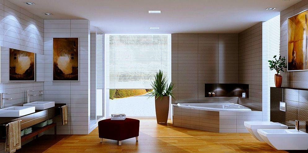 Explore modern toilet bathroom interior and more