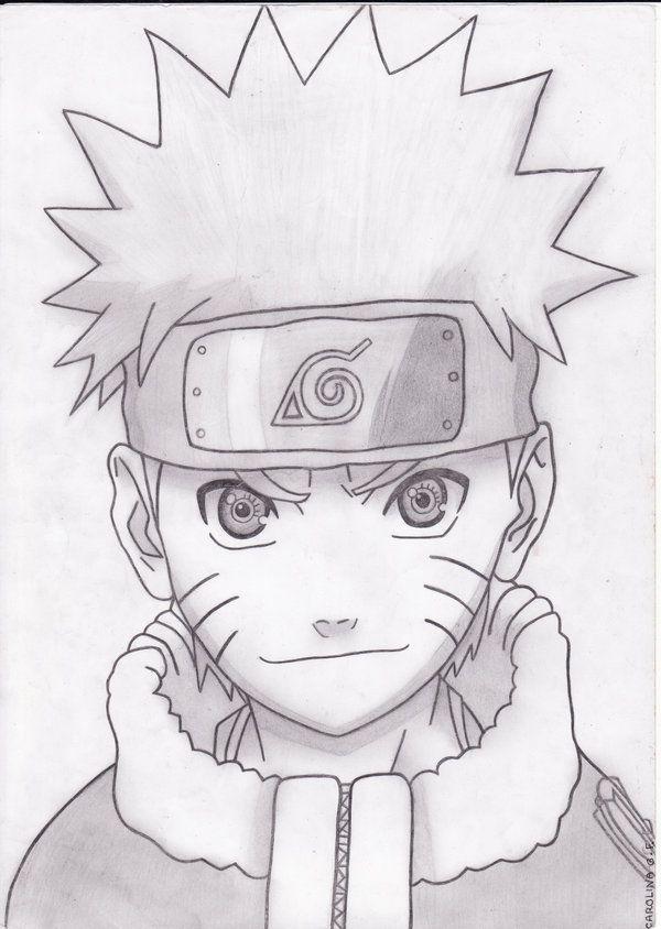 Dibujar Lapiz Naruto - Resultados de Yahoo Search Results Yahoo ...