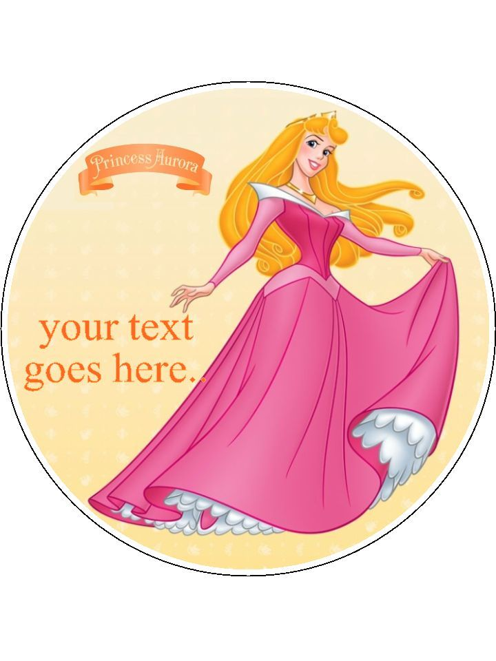 Awesome disney princess wedding cake toppers with your