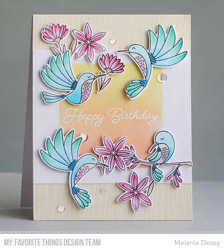 Pin on MFT Dienamics with Stamp Sets