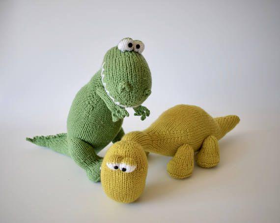 Pin von Birgith Vogel auf Amigurumi Tiere | Pinterest | Amigurumi ...