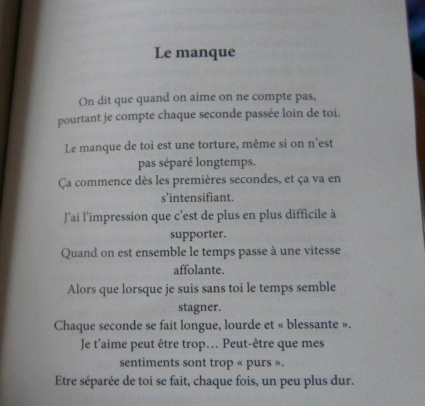Gut bekannt Extraits de mon livre.   citations/ humour / un peu de tout  NF78