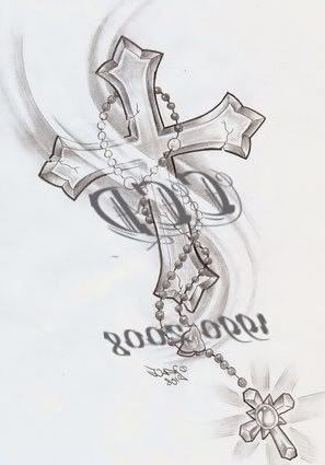 anchor with rosary beads tattoo - Google Search #rosarybeadtattoo anchor with rosary beads tattoo - Google Search #rosarybeadtattoo anchor with rosary beads tattoo - Google Search #rosarybeadtattoo anchor with rosary beads tattoo - Google Search #rosarybeadtattoo anchor with rosary beads tattoo - Google Search #rosarybeadtattoo anchor with rosary beads tattoo - Google Search #rosarybeadtattoo anchor with rosary beads tattoo - Google Search #rosarybeadtattoo anchor with rosary beads tattoo - Goog #rosarybeadtattoo