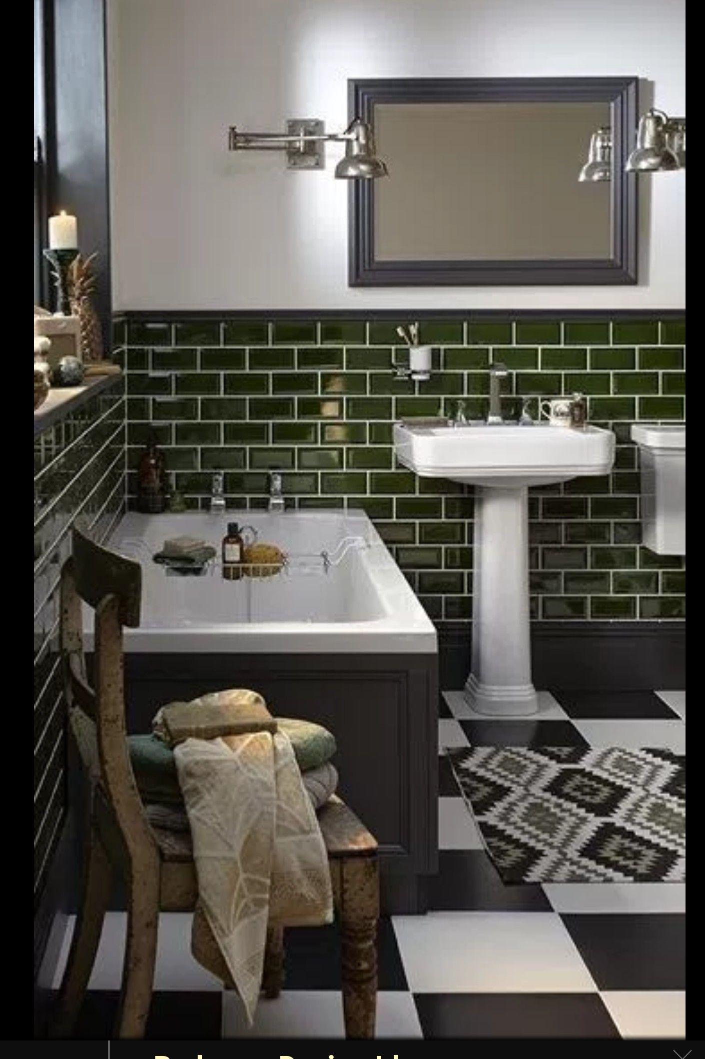 Pin Von Andrea Regan Auf Bathroom Bad Fliesen Designs Badezimmer Design Kleine Badezimmerfliesen