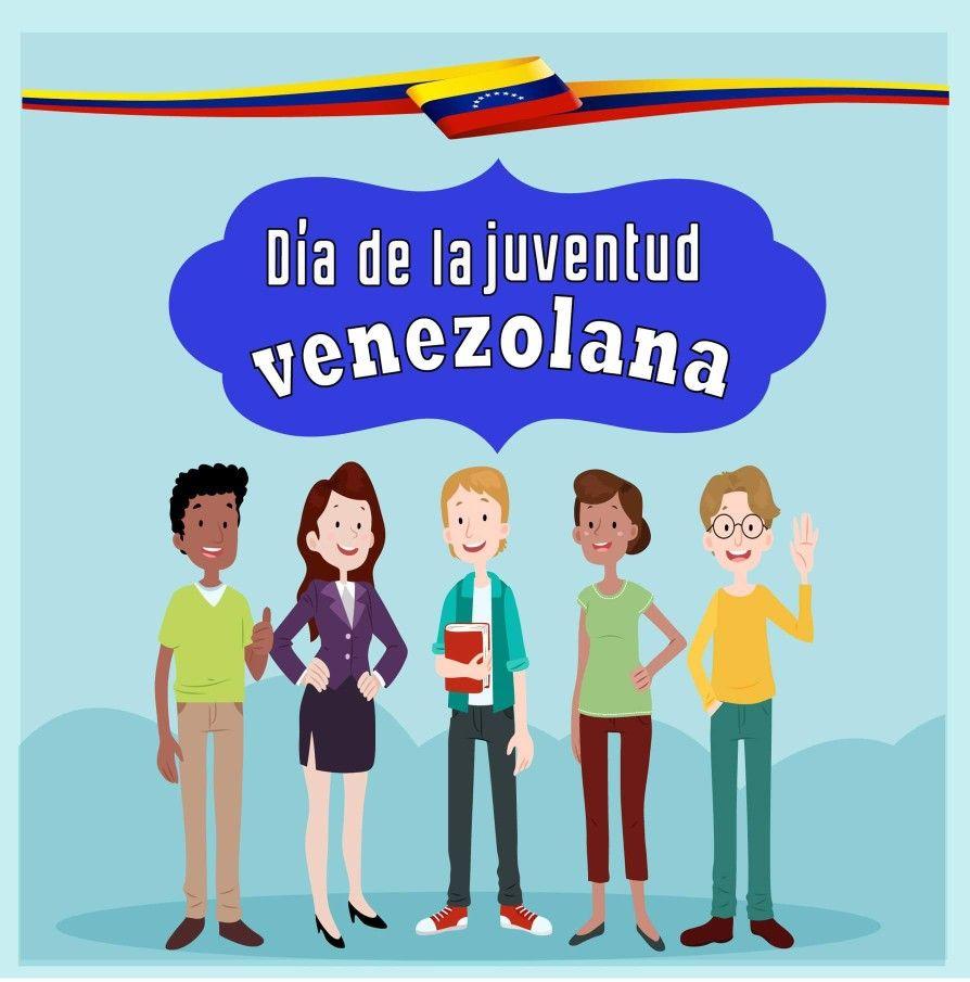Cada 12 De Febrero Venezuela Celebra Esta Fecha En Conmemoracion A La Batalla De La Victoria Ganada En 1814 Por Jose F Family Guy Guys Fictional Characters