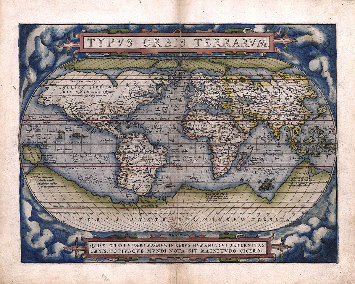 Highly detailed digital print of vintage world map printable wall highly detailed digital print of vintage world map printable wall art for home decor your will receive high quality jpg image files 16 x 20 inches publicscrutiny Gallery