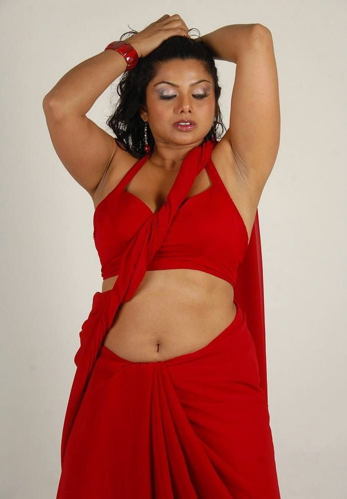 South Indian Actress Hot Navel Hd Pictures  Welcomenri -7117
