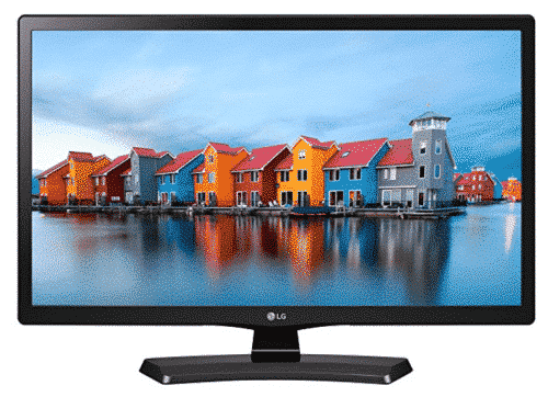 Top 10 Best 24inch TV Reviews (March, 2019) Buyer's