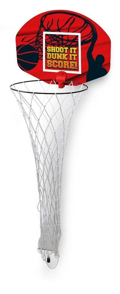 Basketball Hoop Laundry Basket Basketball Laundry Hamper Clothes Basket And Hoop Over The Door Kids