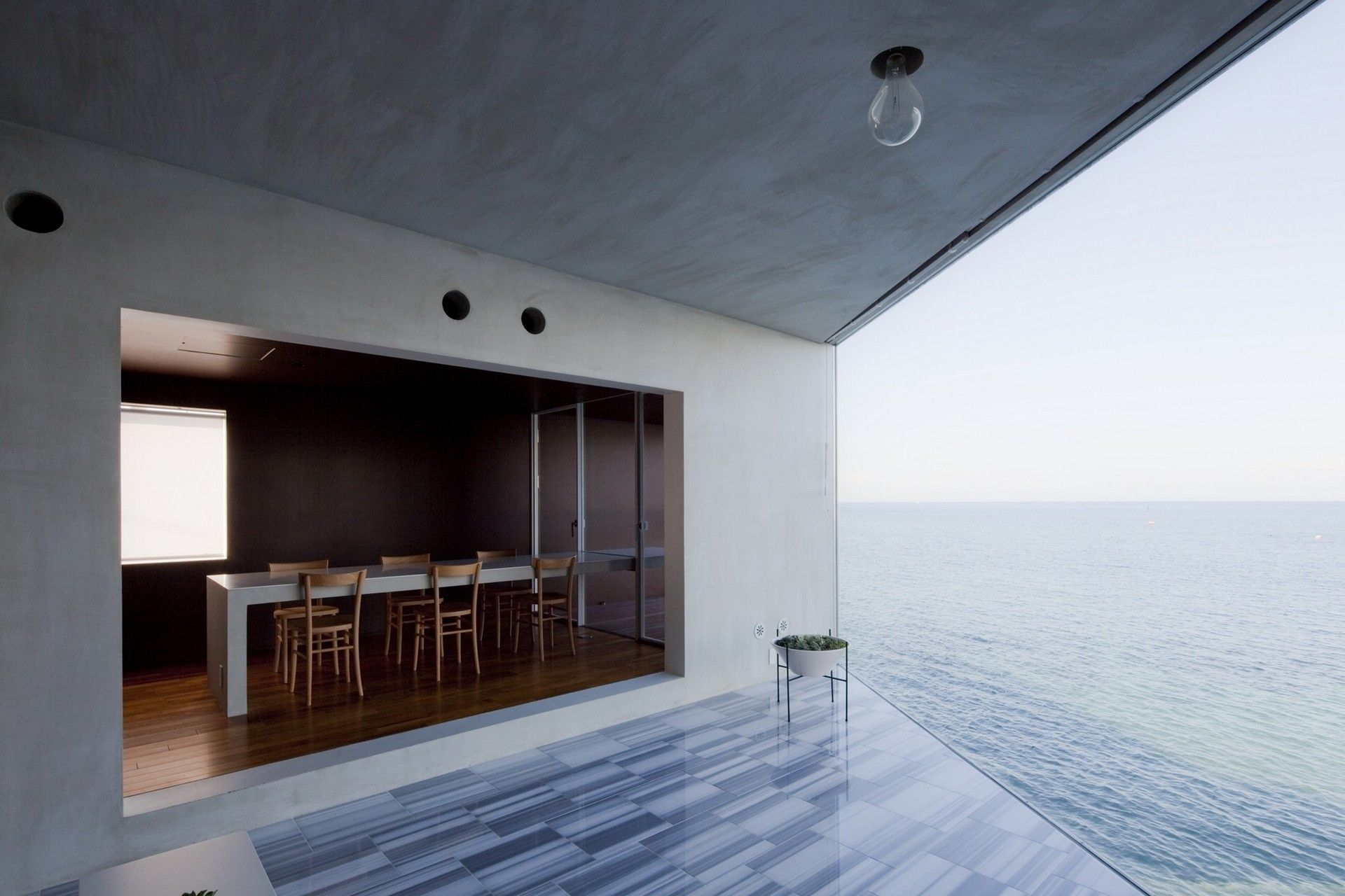 Nowhere but Sajima by Yasutaka Yoshimura Architects http://www.archello.com/en/project/nowhere-sajima