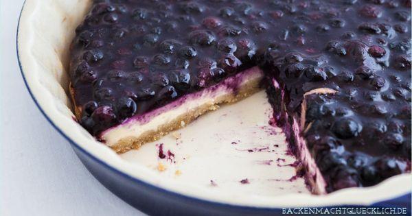 Low Carb Cheesecake ohne Zucker   Gerichte   Pinterest   Backen, Low Carb and Low Carb Cheesecake
