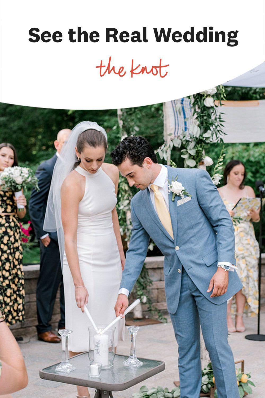 Pin On Summer Wedding Ideas