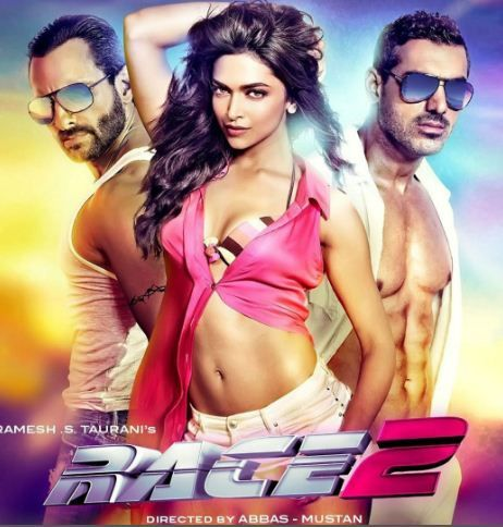 Hindi Movie Songs Free Download Mp3