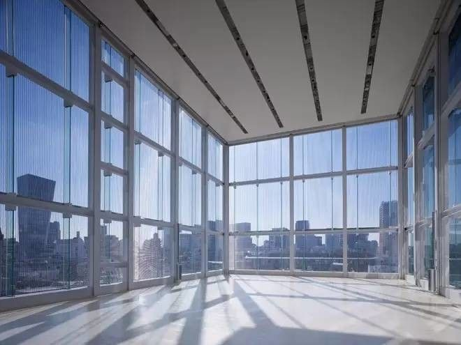 Espace Louis Vuitton, Tokyo, Japan