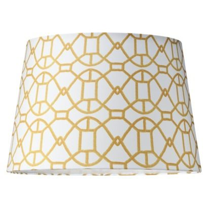 Lamp Shades At Target Mixandmatch Lamp Shade  Largeopens In A New Window  Lighting
