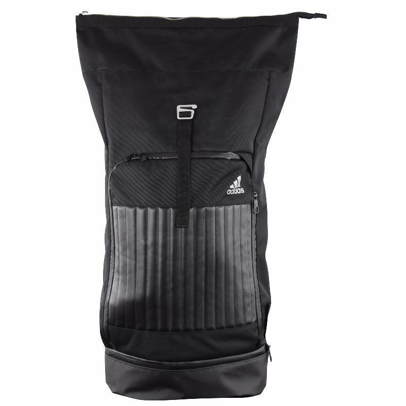 Militaire Premium Adidas Adiacc04Les Sport Coups Sac De b7v6Yfgy