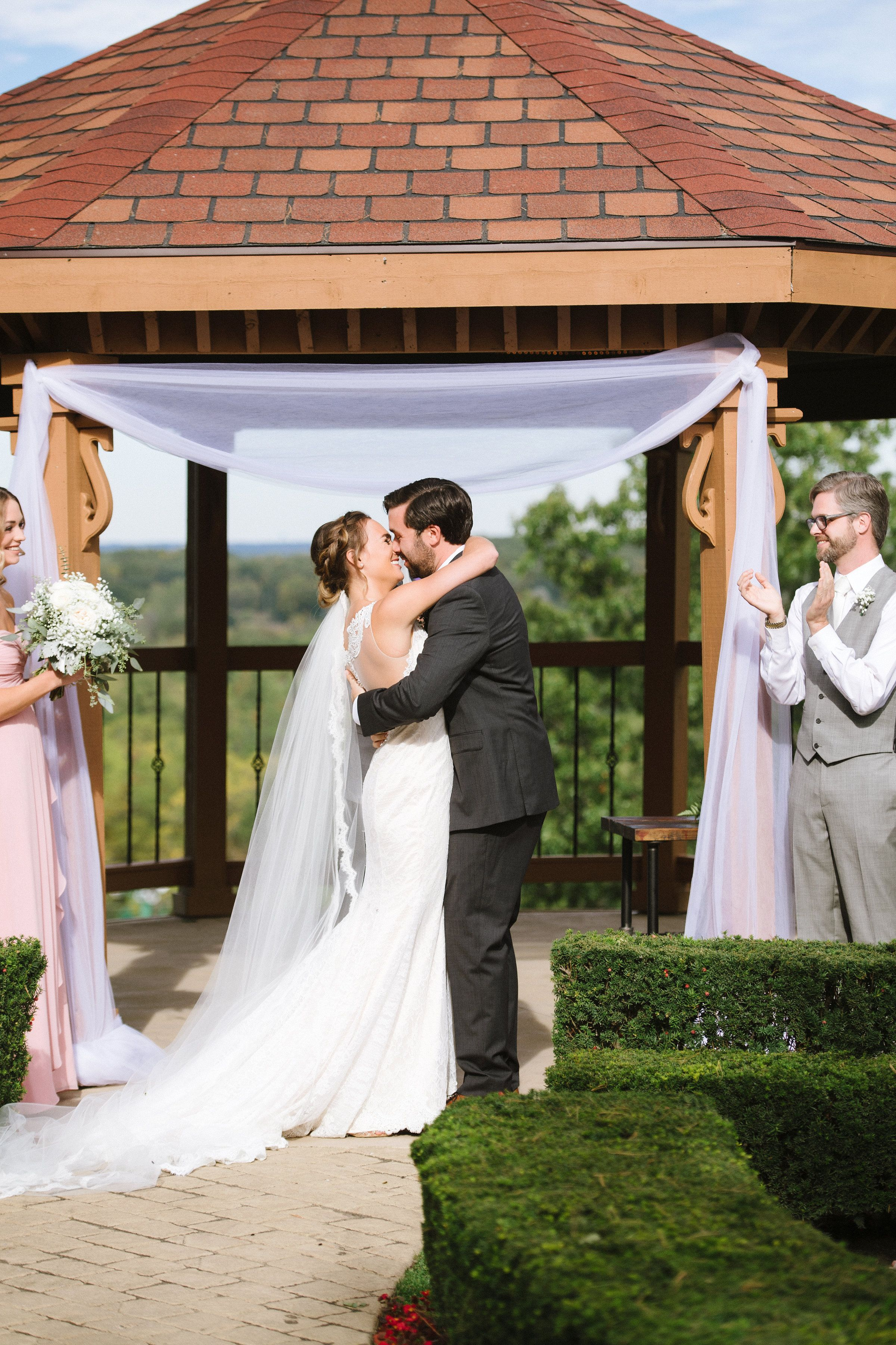 The Real Brides Of Tws The Wedding Shoppe Wedding Dress Alterations Wedding Gowns Lace Wedding Dresses Romantic