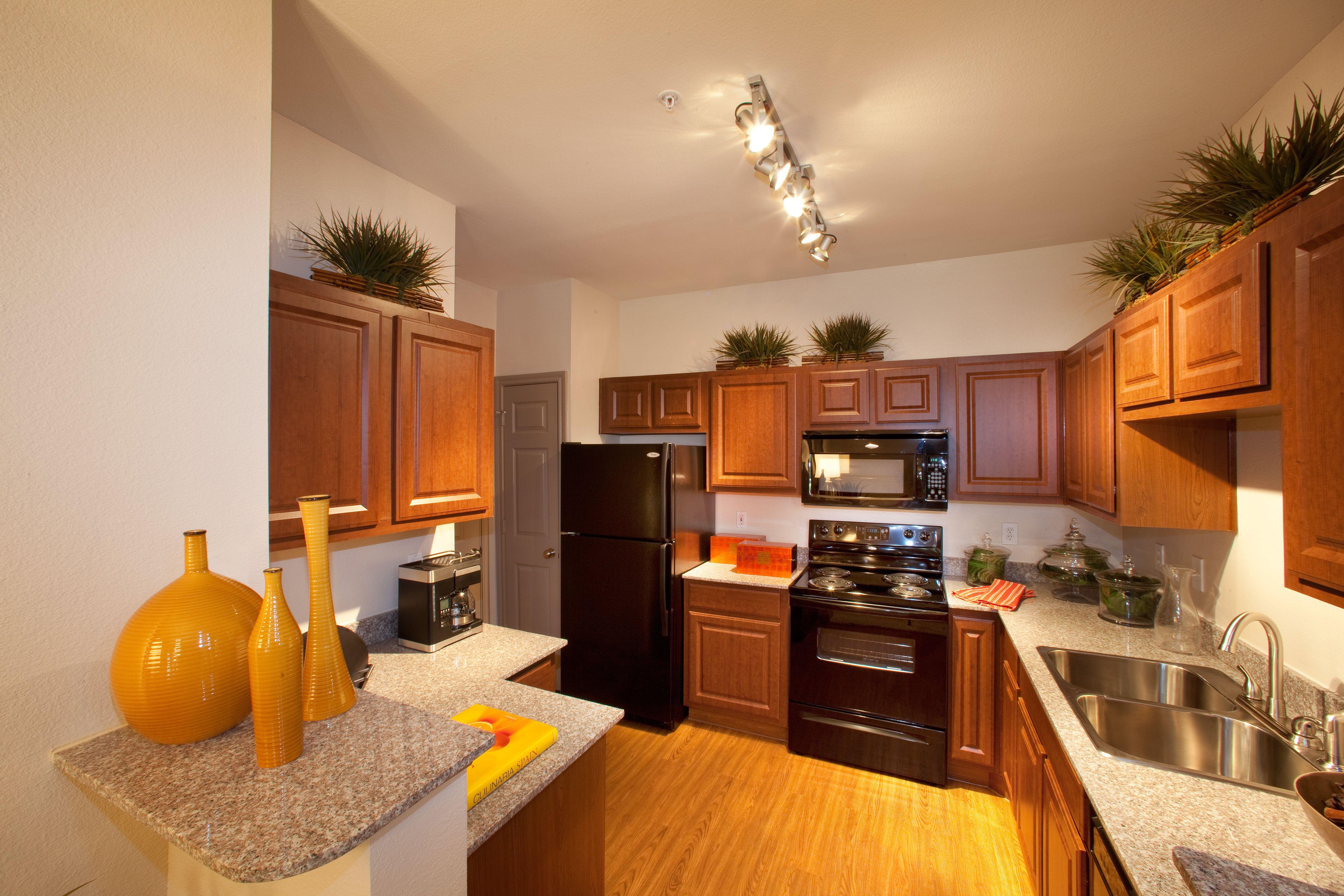 Apartment Decoration Ideas In Houston Tx Apartment Decor Home Decor