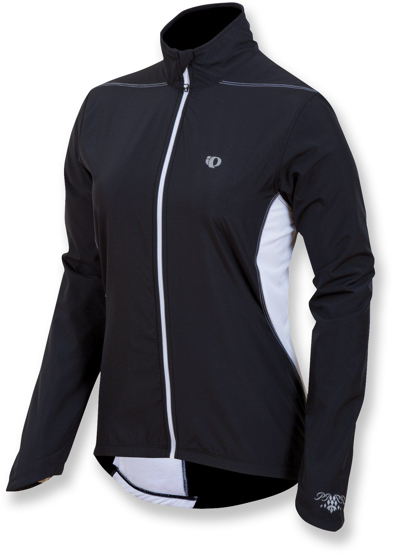 Pearl Izumi SELECT Thermal Barrier Bike Jacket for cold