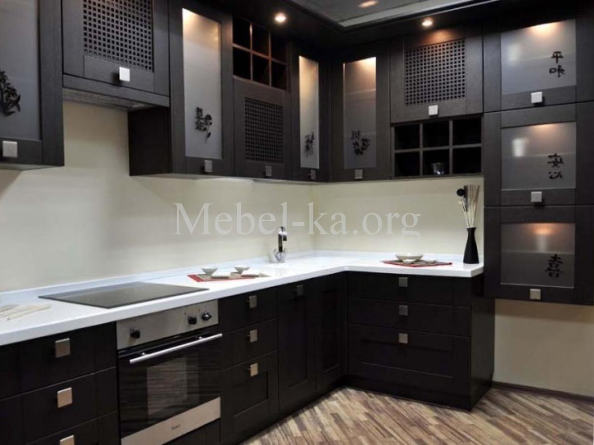 Фурнитура для кухонной мебели столешница Столешница искуственный камень Международная