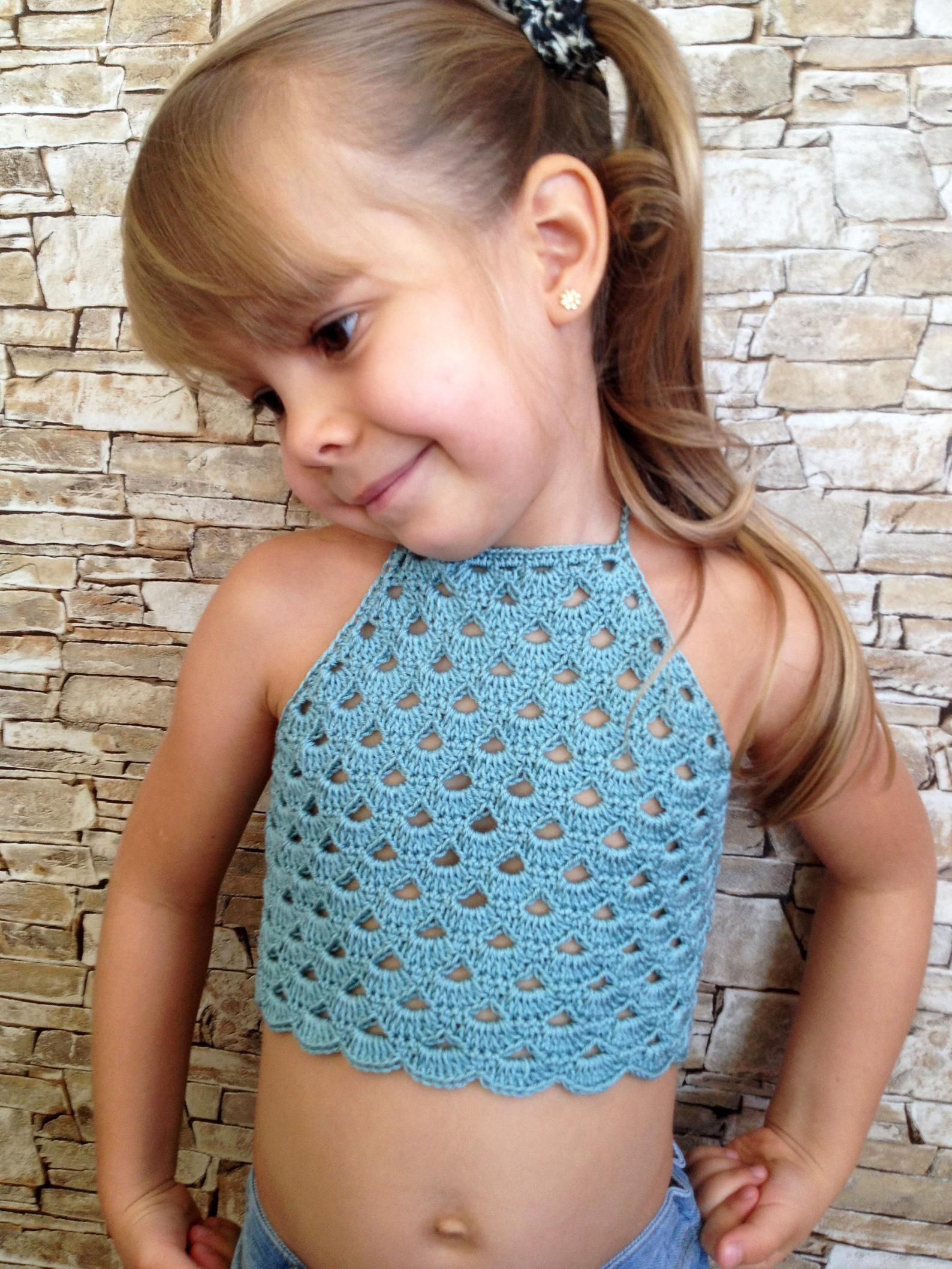 Smocked bubble - Sailboat   Sewing baby clothes, Childrens