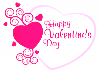 happy valentines day clipart 2018 images valentines day images rh pinterest com happy valentines day clipart black and white happy valentines day clipart free